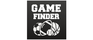 Game Finder | TV App |  Livingston, Montana |  DISH Authorized Retailer