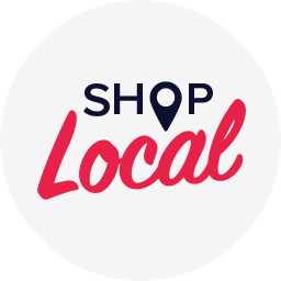 Shop Local at ARC Satellite