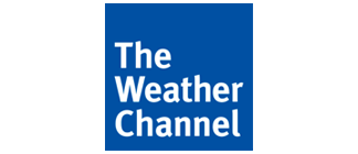 The Weather Channel | TV App |  Livingston, Montana |  DISH Authorized Retailer